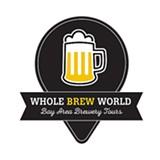 whole_brew_world_logo_png-magnum.jpg