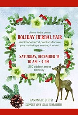 5f6546c9_holiday_herbal_fair_final_postcard.jpg