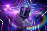 1d28ba4a_karaoke.jpg