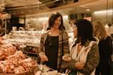 399bae57_local_food_adventures_rockridge_market_hall_2_guests_1_.jpg