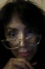 glasses_profile_jpg-magnum.jpg