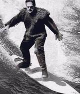 frankenstein_surfing_jpg-magnum.jpg