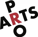pro_arts_logo_final_11_jpg-magnum.jpg