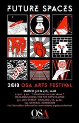 ddda6b28_osaarts_festival_artwork.jpg