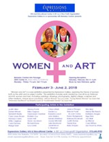 f88e79a7_women_art_flyer_final2.jpg