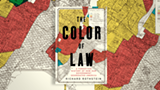 9794edfa_color-of-law-book.png