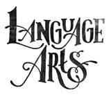 3484ef56_language-arts.jpg