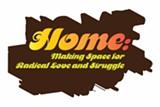 c866b419_home_logo_hi-res-1.jpg