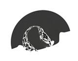162c2159_canto_v_broadside_ilustration_1_.jpg