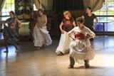0b917364_ashkenaz_folk_dancing.jpg