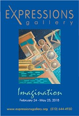 209508a6_imagination_postcard_front.jpg