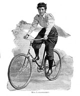 304d7e06_bikedrawing.jpg