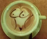 c9dde27c_david_orban_nude_coffee.jpg
