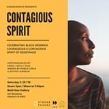 f70bdfd8_contagious_spirit_flyer_ig_copy_2_1_.jpg