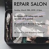 0327d4db_repair_salon_graphic.jpg