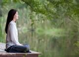 b0973e08_meditation.jpg
