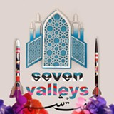 9eb06eeb_7_valleys_persian.jpg