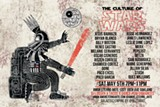 823db8f9_the_culture_of_star_wars_digital_postcard_small.jpg