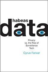 9c58e5fb_habeas_data.jpg