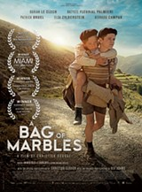 official-us-bag-of-marbles-poster-with-laurels-min.jpg