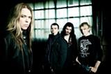 5-9_music_pick_apocalyptica.jpg