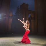 Uploaded by Shabnam Dance Co