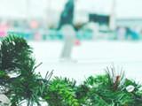 12-19-eventpick-ice_rink.jpg