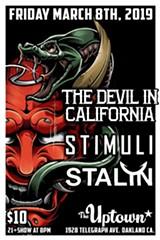 Uploaded by STIMULI