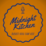 Uploaded by Midnight Kitchen Blues
