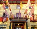 Nyingma Institute - Uploaded by Tibetan Nyingma Institute