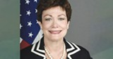 Ellen Tauscher's centrist political skills served her well as a diplomat.