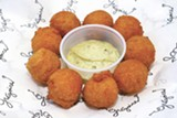 rb_crispy_potato_puffs.jpg