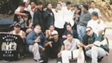 news2-victor_and_gang_01260307_2.jpg