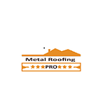 metal_roofing_pro.png
