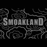 smoakland_silver_1_resize2.jpg