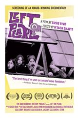 LEFT ON PEARL documentary film - Uploaded by SR