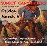 music-sunset_canyoneers.jpg