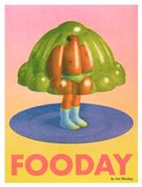 Fooday - Uploaded by Kelsey Westphal