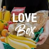 nybll_home_lovebox-scaled.jpg