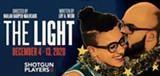 Dec 4-13, The Light, presented by Shotgun Players - Uploaded by Nancy Tubbs, FullCalendar
