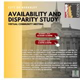 City of Berkeley Community Meeting - Uploaded by Mason Tillman