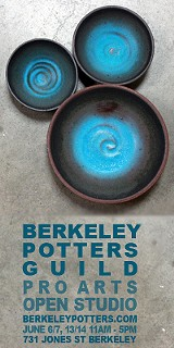 berkeley_potters_guild_eblast.jpg
