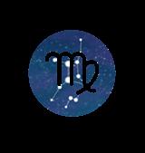 astrology-3c8fc824059289c8.png