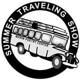 52d1a0ee_travelingshow_logo.jpg