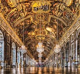ed2a5930_palace-of-versailles_reduced_for_web.jpg