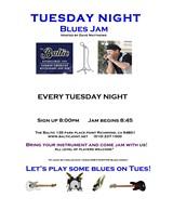 0e79918c_tuesday_bluesday_blues_jam_jpg.jpg