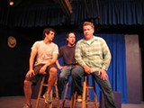 a147d631_improv_photo_sam_chris_anthony_1_.jpg
