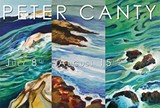 9f8fa094_peter-canty_seascapes.jpg
