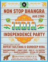 5c48d1e9_nsb-116-india-mela---poster.jpg