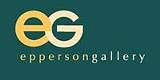 epperson_small_jpg-magnum.jpg